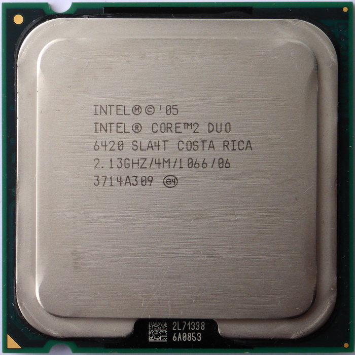 Intel Core 2 Duo E6420 2,13GHz SLA4T 01.jpg