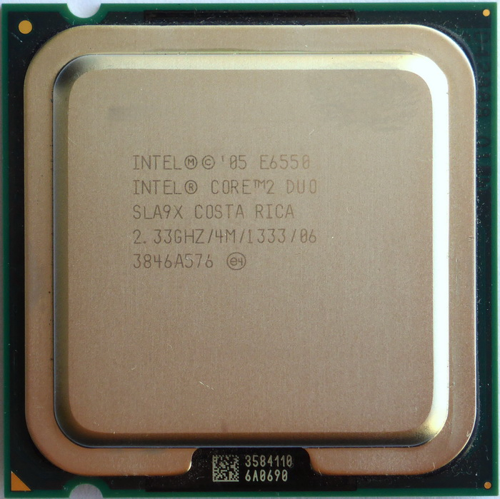 Intel Core 2 Duo E6550 2,33GHz SLA9X 01.jpg