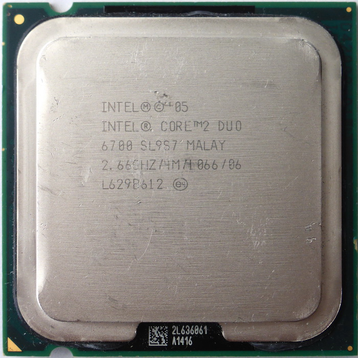Intel Core 2 Duo E6700 2,66GHz SL9S7 01.jpg