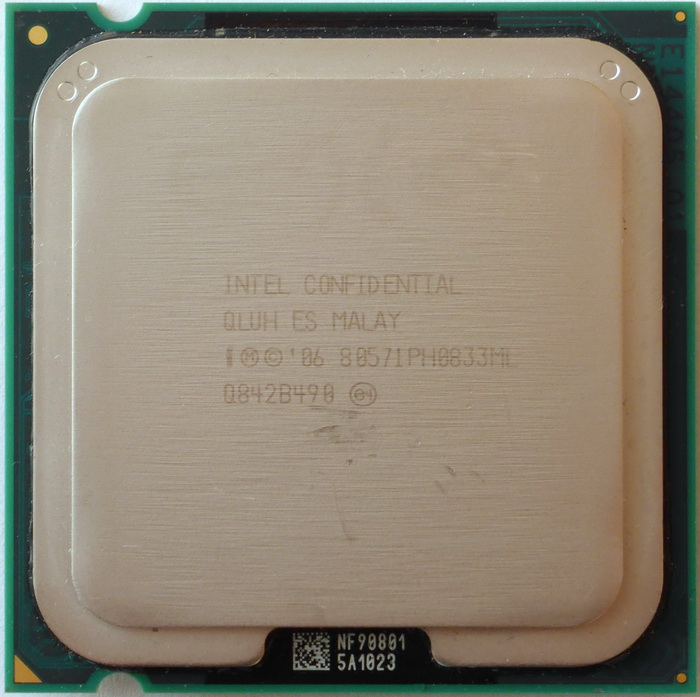 Intel Core 2 Duo E7600 3,06GHz QLUH 01.jpg