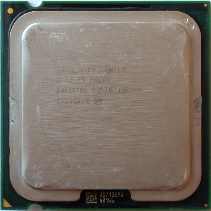 Intel Core 2 Duo E8100 2,33GHz Q1DZ 01.jpg