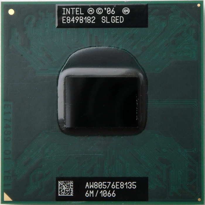 Intel Core 2 Duo E8135 2,66GHz SLGED 01.jpg