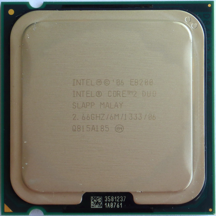 Intel Core 2 Duo E8200 2,66GHz SLAPP 01.jpg