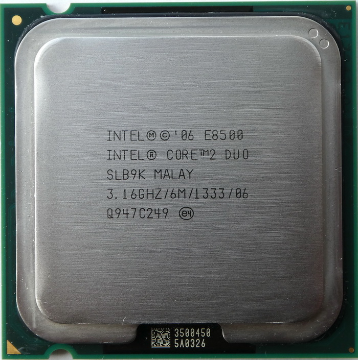 Intel Core 2 Duo E8500 3,16GHz SLB9K 01.jpg