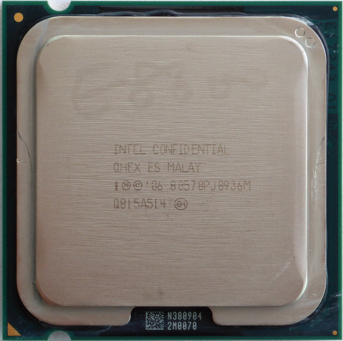 Intel Core 2 Duo E8600 3,33GHz QHEX 01.jpg