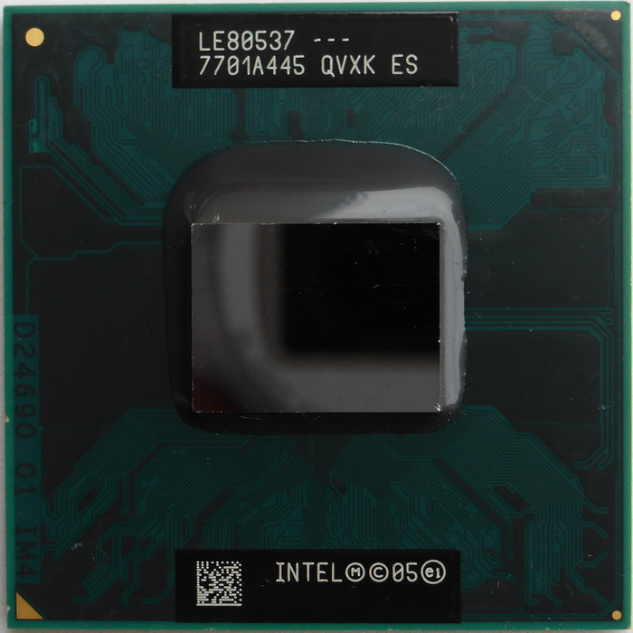 Intel Core 2 Duo LV L7500 BGA 1,60GHz QVXK 01.jpg