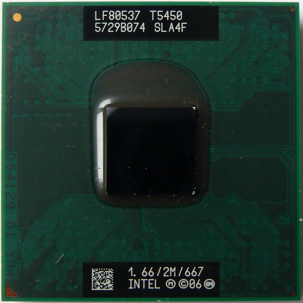 Intel Core 2 Duo T5450 SLA4F 01.jpg