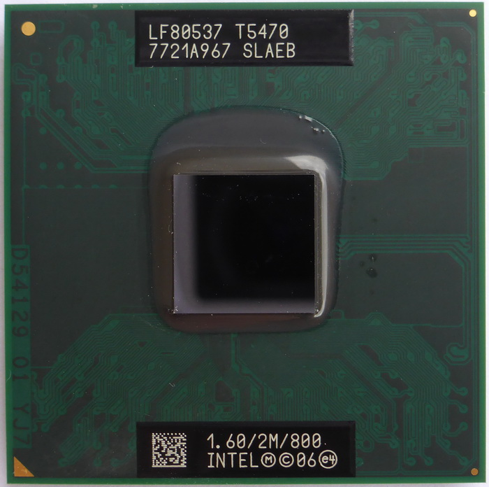 Intel Core 2 Duo T5470 1,60GHz SLAEB 01.jpg