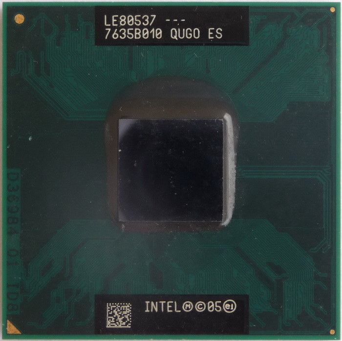 Intel Core 2 Duo T5500 1,66GHz QUGO 01.jpg