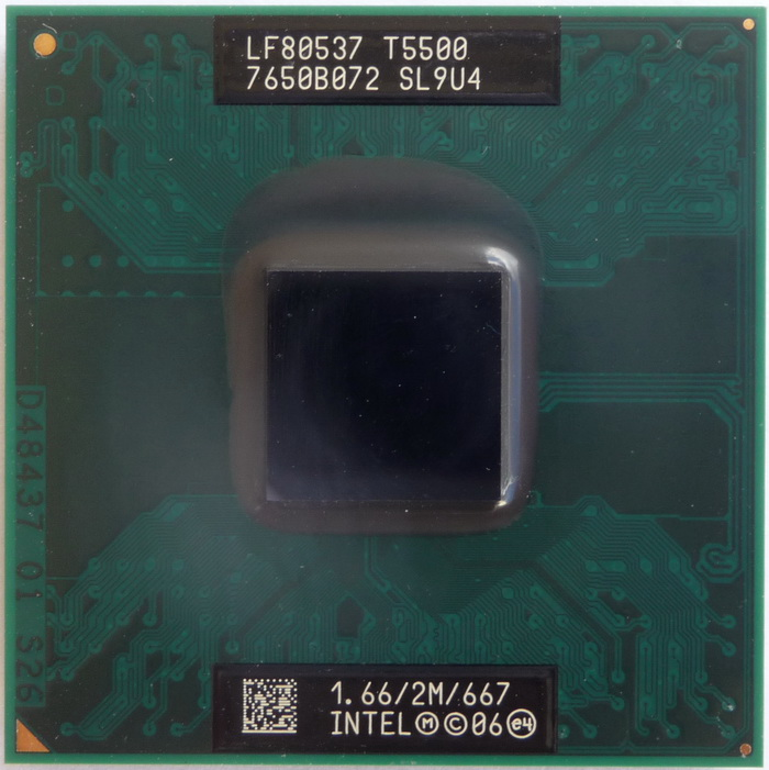 Intel Core 2 Duo T5500 1,66GHz SL9U4 01.jpg