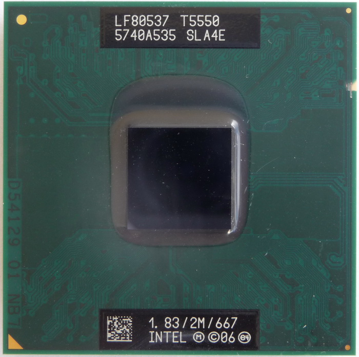 Intel Core 2 Duo T5550 1,83GHz SLA4E 01.jpg