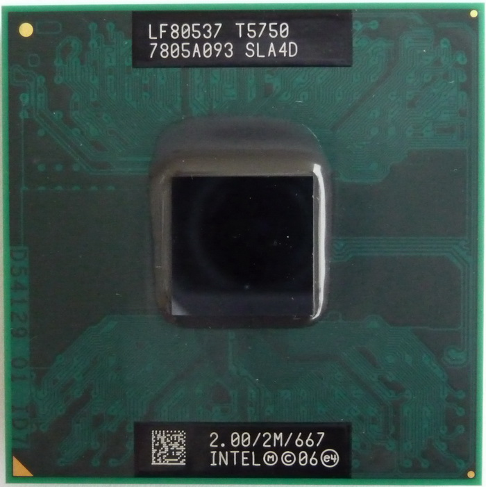 Intel Core 2 Duo T5750 2,00GHz SLA4D 01.jpg