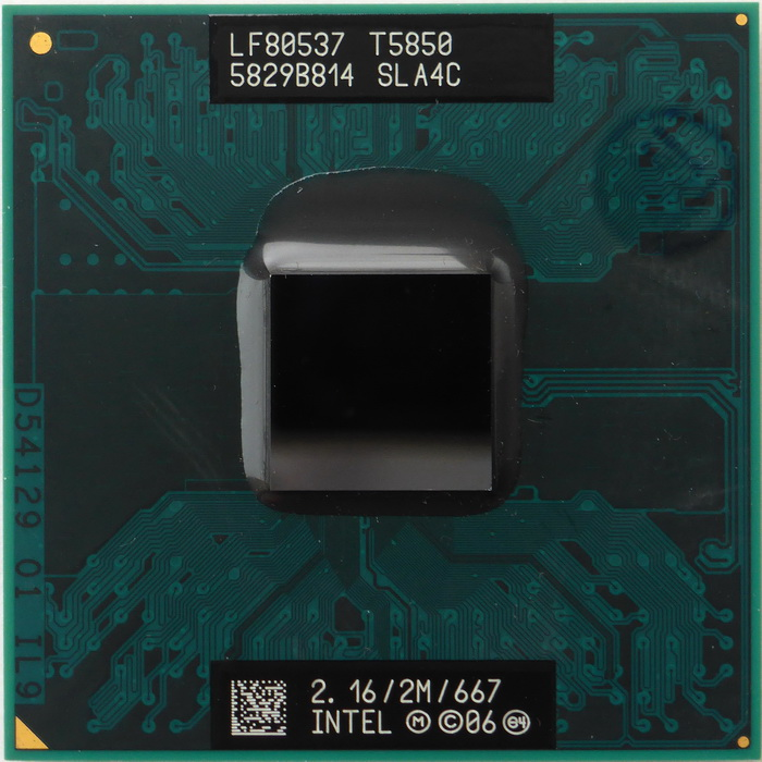 Intel Core 2 Duo T5850 2,16GHz SLA4C 01.jpg