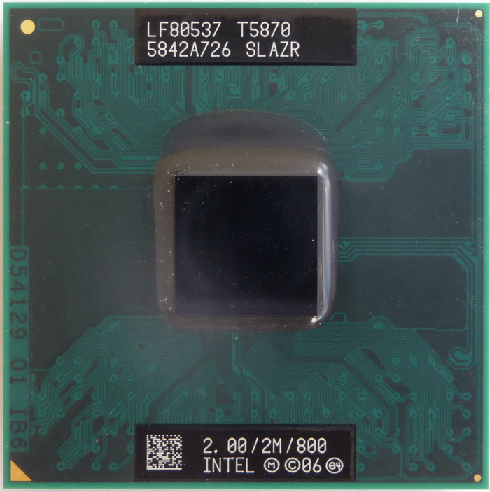 Intel Core 2 Duo T5870 2,00GHz SLAZR 01.jpg