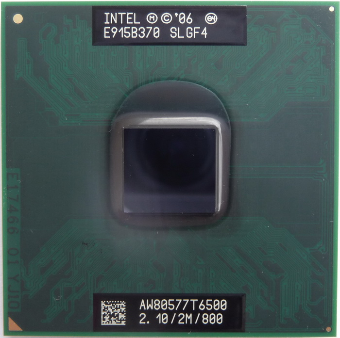 Intel Core 2 Duo T6500 2,10GHz SLGF4 01.jpg