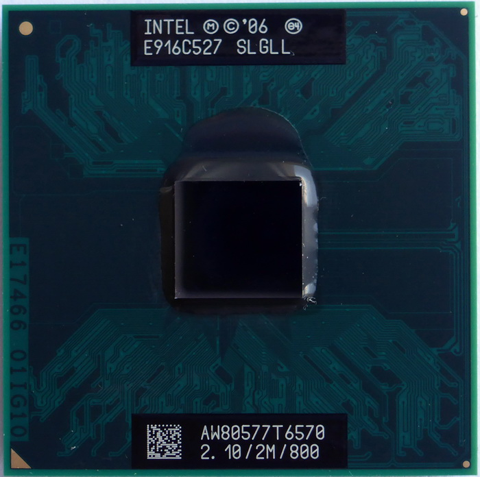 Intel Core 2 Duo T6570 2,10GHz SLGLL 01.jpg