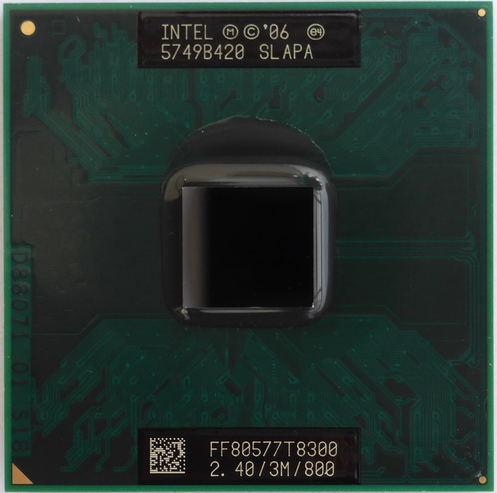 Intel Core 2 Duo T8300 2,40GHz SLAPA 01.jpg