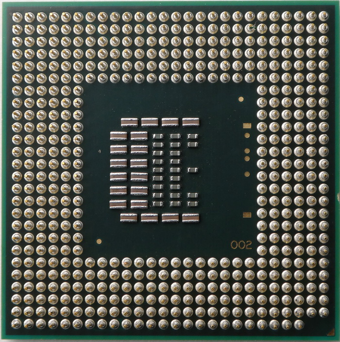 Intel Core 2 Extreme X9100 SLB48 3,06GHz 02.jpg