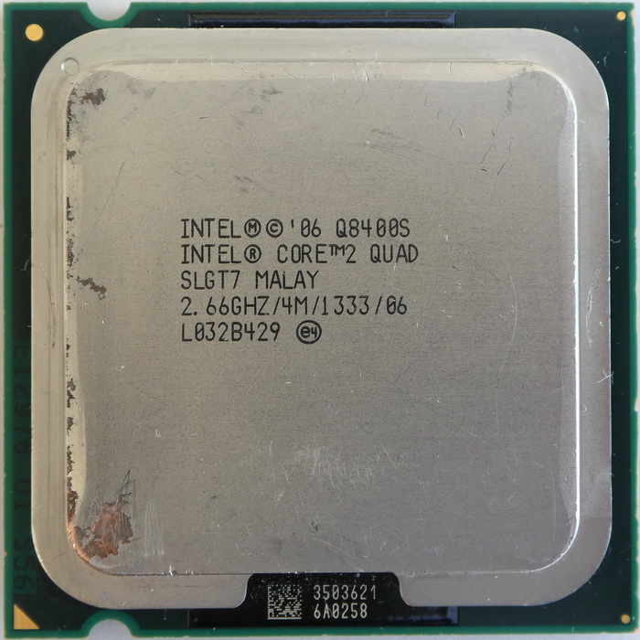 Intel Core 2 Quad Q8400S 2,66GHz SLGT7 01.jpg