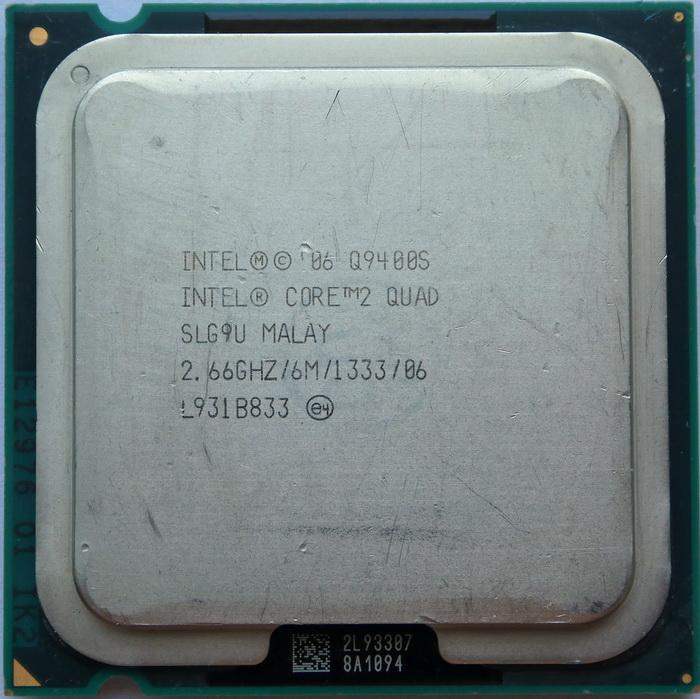 Intel Core 2 Quad Q9400S 2,66GHz SLG9U 01.jpg