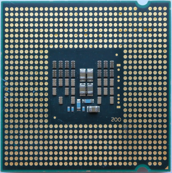 Intel Core 2 Quad Q9400S 2,66GHz SLG9U 02.jpg