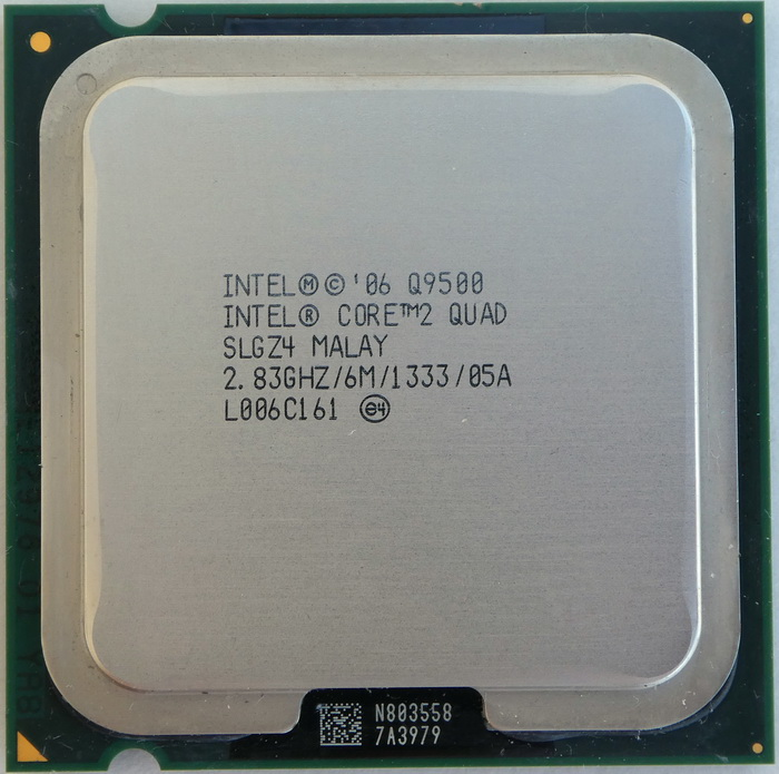 Intel Core 2 Quad Q9500 2,83GHz SLGZ4 01.jpg
