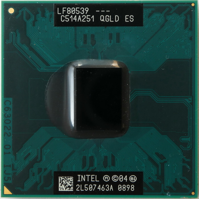 Intel Core Duo T20xx 1,5GHz (ES) QGLD 01.jpg