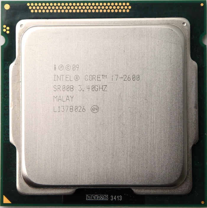 Intel Core i7-2600 SR00B 3,4GHz LGA1155 01.jpg