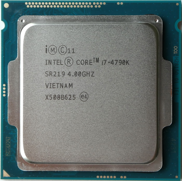 Intel Core i7-4790K SR219 4,00GHz LGA1150 01.jpg