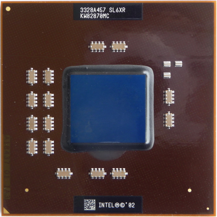 Intel E8870 - Intel KW82870MC Scalable Node Controller (SNC) 01.jpg