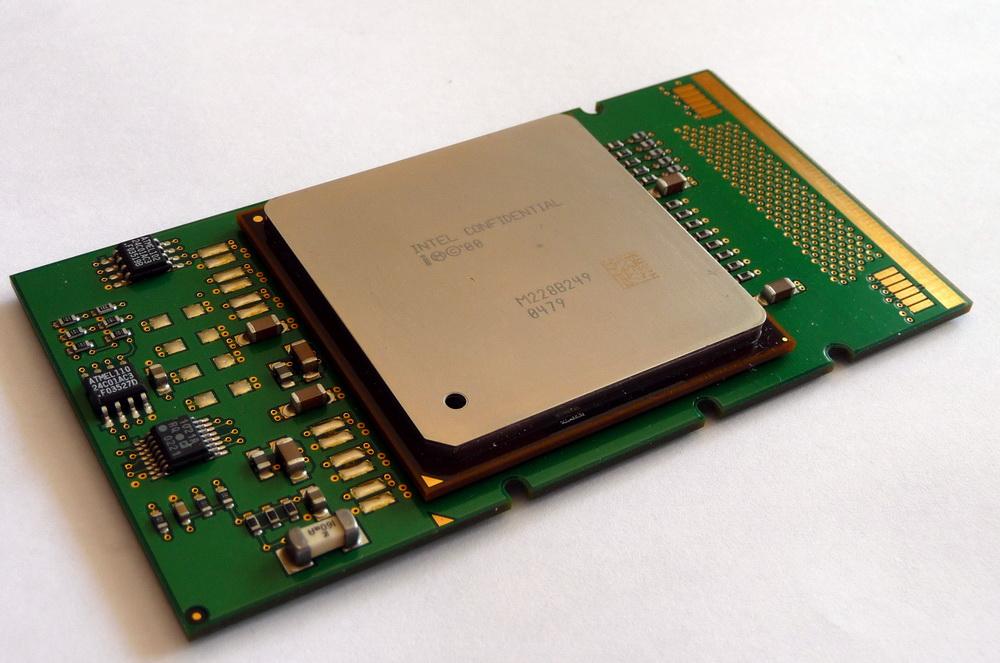 Картинки по запросу Intel Itanium