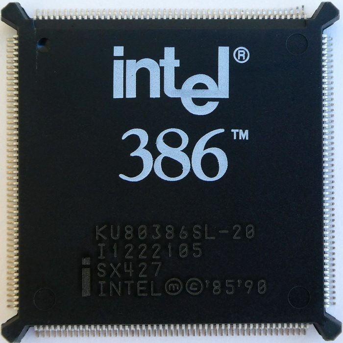 Intel KU80386SL-20 SX427 PQFP Marketing Sample 01.jpg
