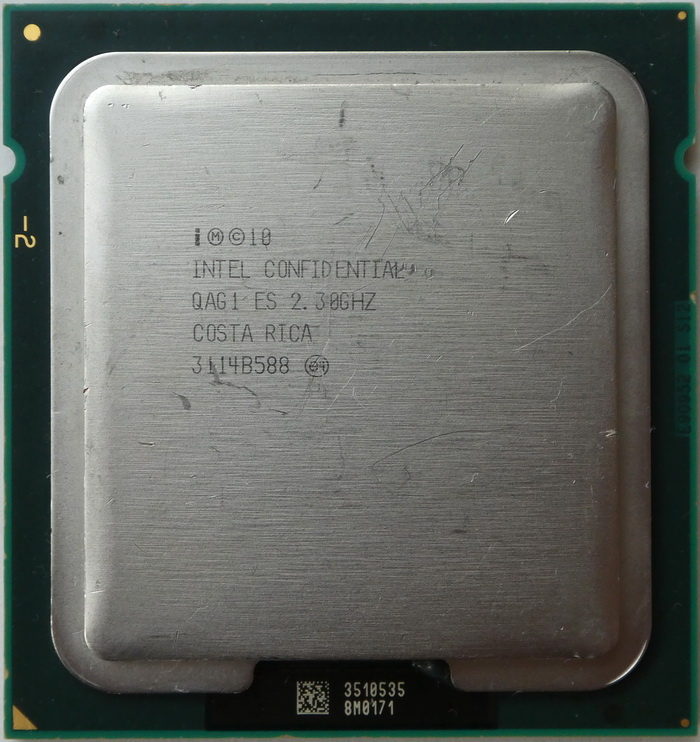 Intel Xeon E5-2408 QAG1 2,3GHz 4C4T 10ML3 LGA1356 01.jpg