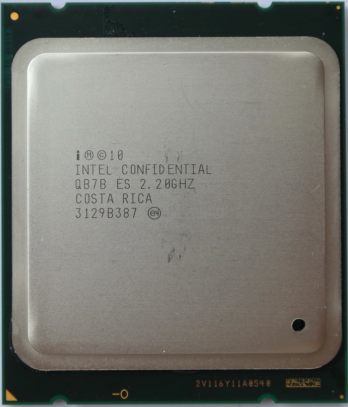 Intel Xeon E5-2660 QB7B 2,20-3,00GHz 8C16T 20ML3 LGA2011 01.jpg