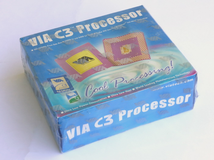 NIB VIA C3 800MHz Socket 370 03.jpg