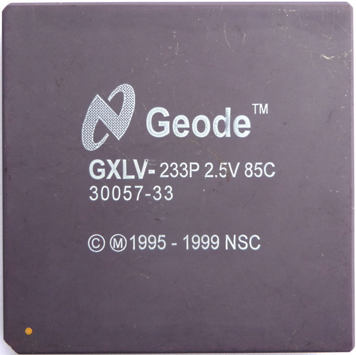 National Semiconductor Geode GXLV-233P 01.jpg