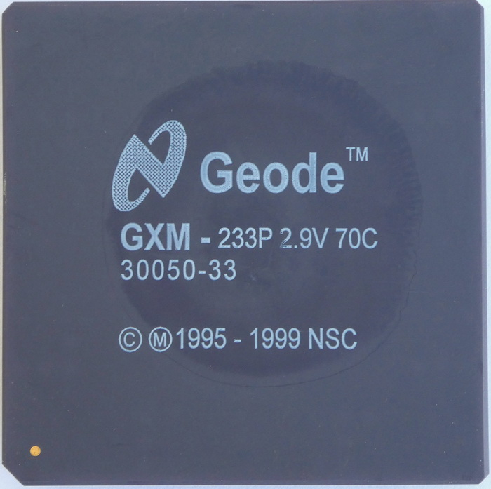 National Semiconductor Geode GXm-233P 01.jpg