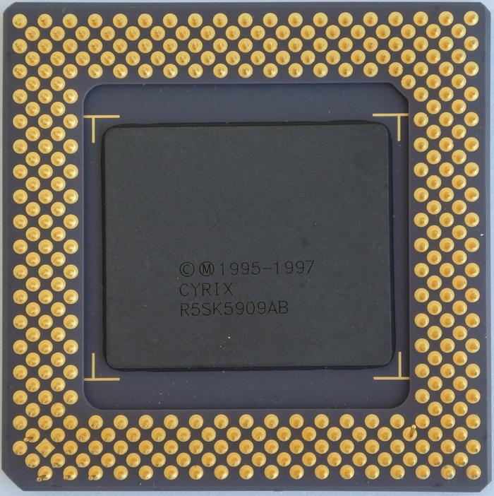 National Semiconductor Geode GXm-233P 02.jpg