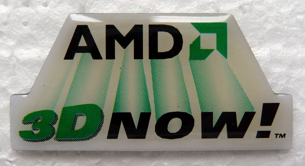 Pin s - AMD 3D Now.jpg