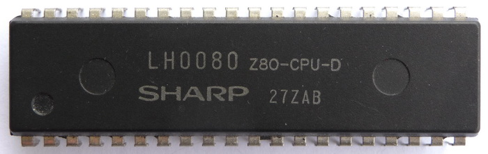 Sharp LH0080 Z80-CPU-D 01.jpg
