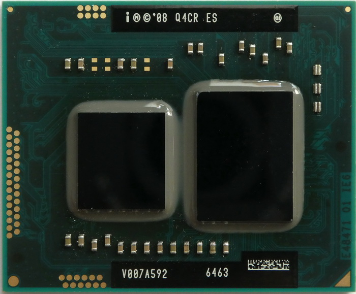 intel Core i3-350M Q4CR 2,26GHz BGA1288 01.jpg