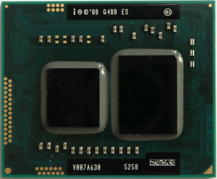 intel Core i7-620UM Q4BB 1,06-2,13GHz BGA1288 01.jpg