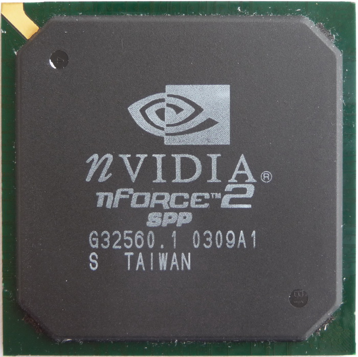 nVidia nForce 2 SPP (System Plateform Processor) 01.jpg