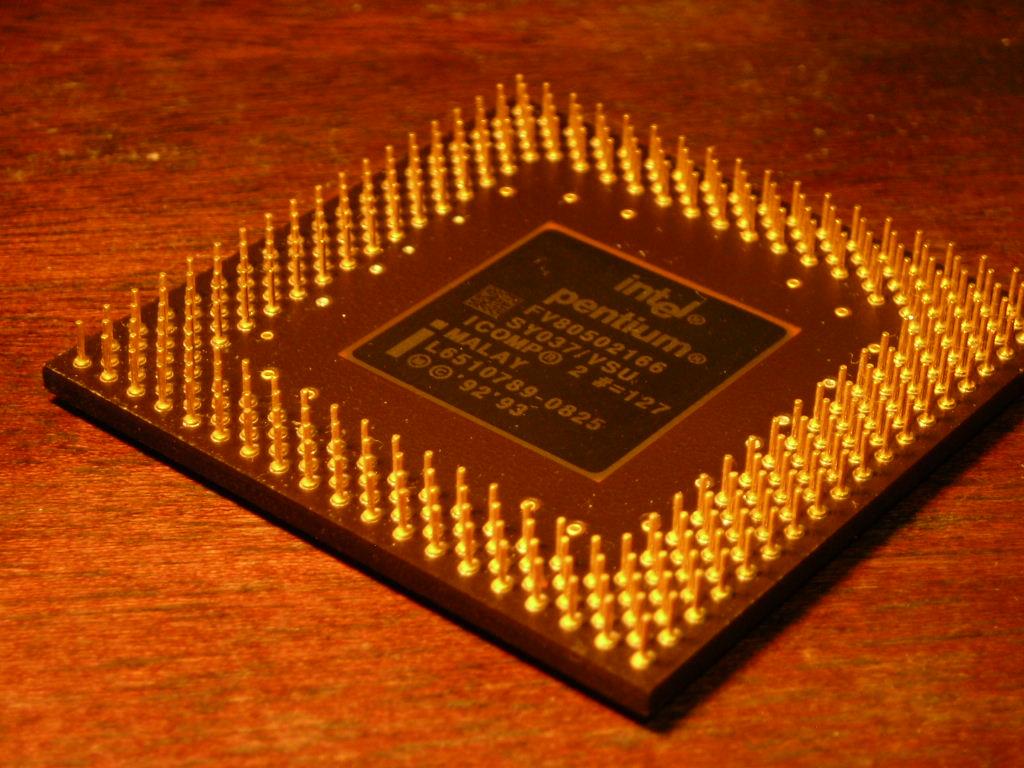 DSCN0745.JPG