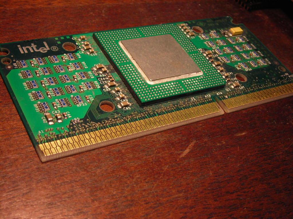 DSCN0748.JPG