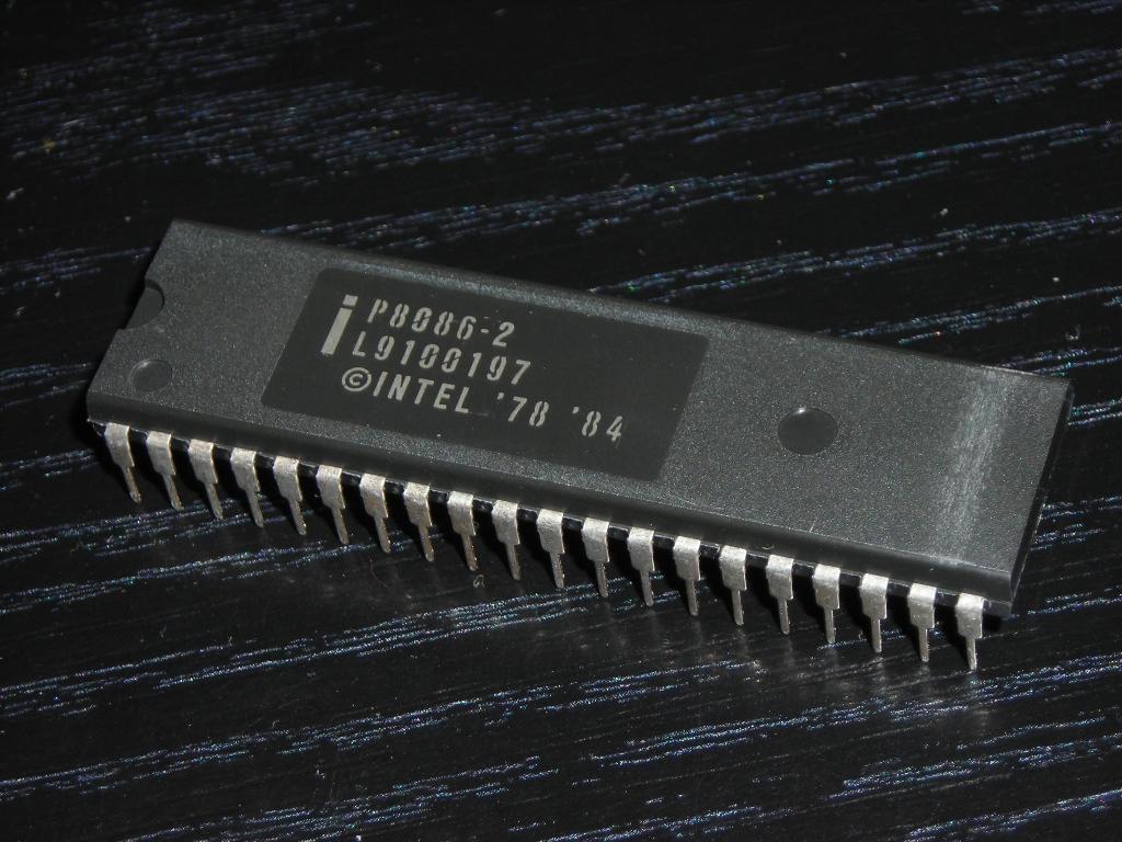 DSCN5337.JPG