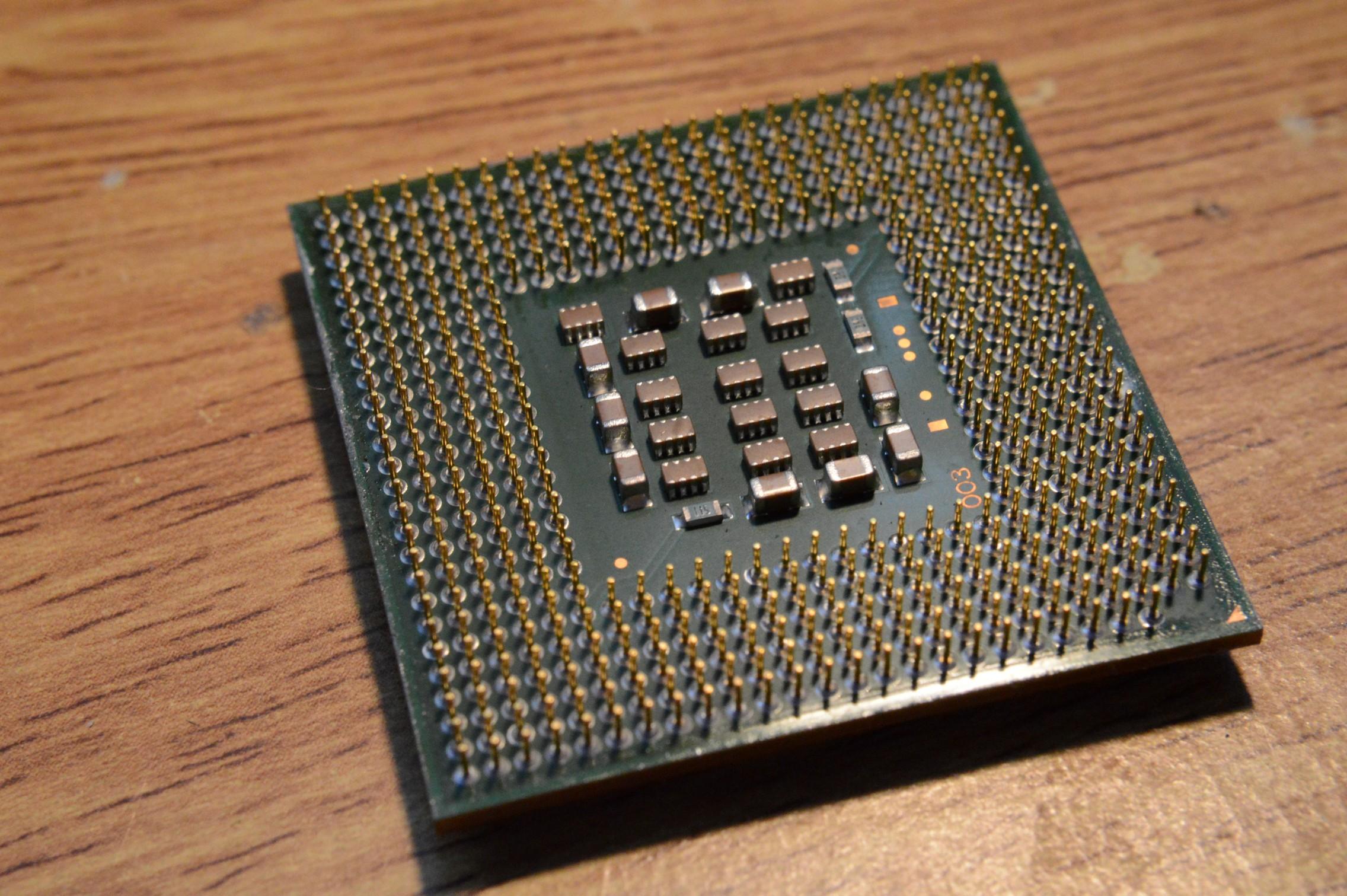 ImageDSC_3999.jpg