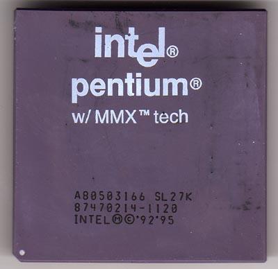 PI166mmx.jpg