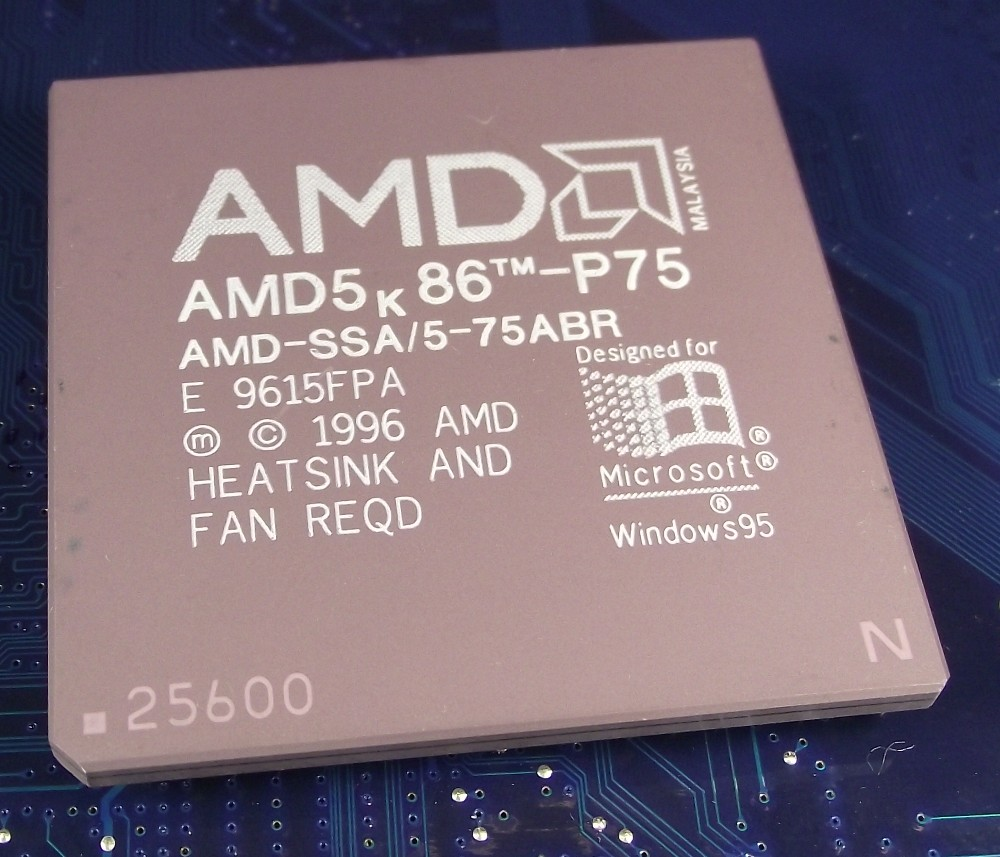 AMD_5k86-P75_ABR_top.jpg