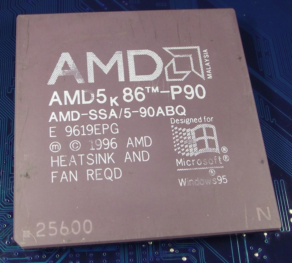 AMD_5k86-P90_ABQ_top.jpg